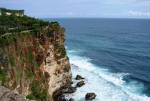 this is Bali