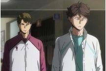 funny anime