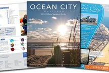 Ocean City Maryland Trip Planning Made Easy