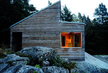 House/cottage/interior / Inspirasjon til hus og hytte