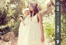 Summer Wedding Dresses 2015 / The summer wedding dresses 2015 board is now live and we will be accepting group pins shortly! Check back often for the latest summer wedding dresses 2015 is going to offer us ladies! The 2015 design cycle for wedding dresses is in FULL swing! New fashions upcoming!