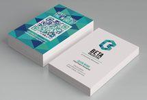 Branding /logo