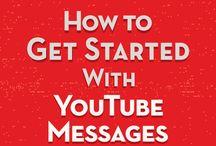 | Youtube |