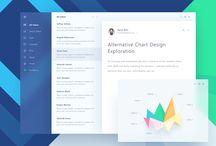 Fluent (design system)