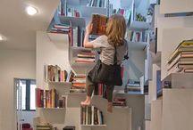 Deco books