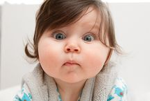 Baby Lovin' / by Kayleigh Lewandowski