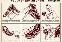 how to / by David Lentz