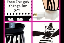 Scentsy!  / Independent scentsy consultant.  / by Renea Davis