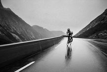 Cycling Life / All things cycling