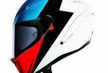 E_Helmets