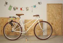 Don Bicicleta