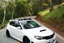Subaru Love