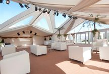 1st Setting / Who are we? - 1st Setting - Kent Based Wedding and Events Suppliers