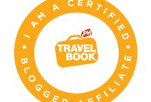 PROMOS AND DISCOUNTS TRAVEL AND HOTEL PACKAGES