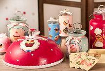 By Nalan Turan / Siz de yeni yılda evinizi yenilemeye mutfağınızdan başlayın!
