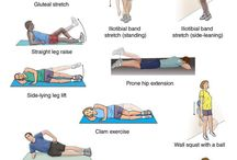 Exercises for pain