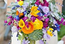 Favorite Florists