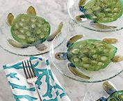 Tableware / Tableware