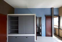 Le Corbusier, Weissenhof