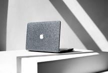 Cute Macbook Cases