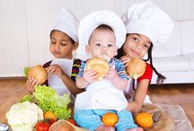 Healthy Eats / Preservative, additive, chemical free recipes