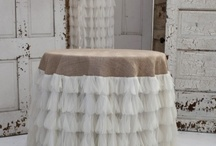Creative and Elegant WNY Weddings / For the thrifty and stylish bride.  / by Creative Elegance Weddings