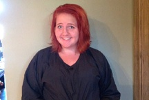 Before And After / by Michael Christopher Salon