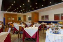 Classic Hotel il Tulipano Terni
