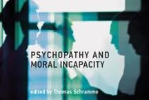 Philosophical Psychopathology series