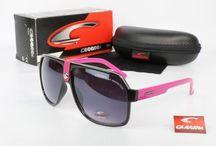 Carrera Sunglasses / Wholesale price $14.9 from  http://www.lucky-jerseys.wang/Carrera-Sunglasses-s711/
