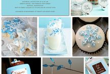 Baby Shower Ideas / by Michele Southworth