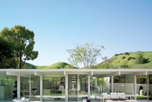 Fab Architecture