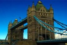 London Holiday packages / London tour packages