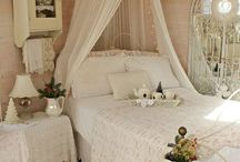 Ρομαντικά σπίτια