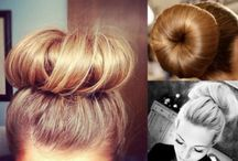hairstyle guidance