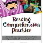 Reading Skills and Activities / This board is dedicated to wonderful reading skills ideas and products.
