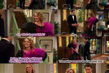 Good luck Charlie ♡♥