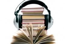 audio books and ebooks / ebooks, audio books and pdf converters