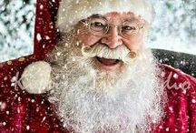 Christmas imágenes