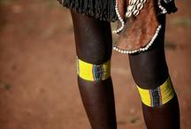 Africa Hamar