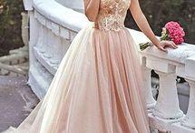 suknie/sukienki