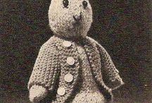 dudu tricot