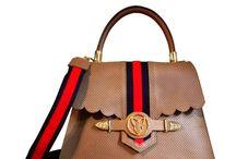 handbags summers 2017 / www.laspablo.mitiendanube.com www.facebook.com/laspablo.carteras
