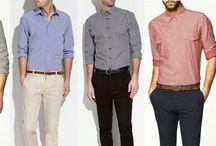 Clothes men ✌