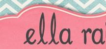 blog/etsy banner