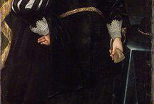 Casa_Vasa y anteriores (hasta 1654)