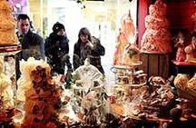 Best Brighton Shops