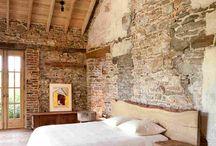 The architecture and stone. / Всё самое лучшее из камня и декоративного бетона. А так же порталы.
