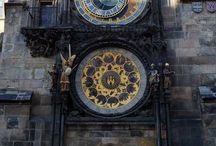 Prag / Interessantes in Prag