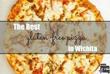 WICHITA :  EATS